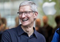 Tim Cook refere que o iPhone 11 trará crescimento ao mundo de smartphone mais uma vez!