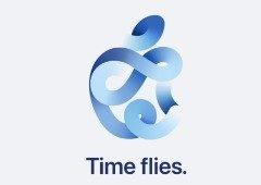 Time Flies: Vê aqui em direto o evento de setembro da Apple