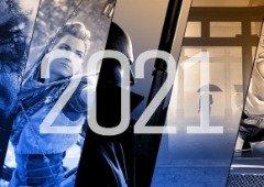 Gaming: todos os jogos que chegam na primeira metade de 2021