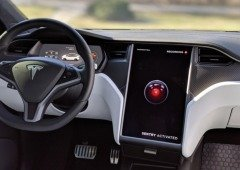Todos os automóveis na estrada deviam ter este sistema dos Tesla (vídeo)