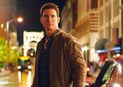 Jack Reacher – Adaptação para televisão em produção