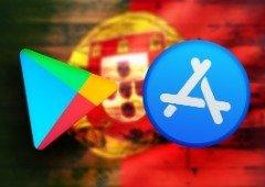 TOP 30: as aplicações mais populares em Portugal para Android e iOS