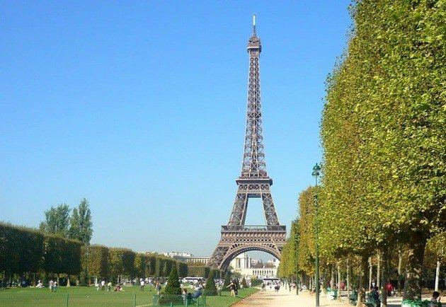 Os smartphones Android mais populares de França