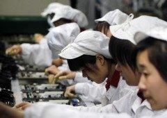Trabalhadores chineses confiam mais em robôs do que colegas humanos, revela estudo