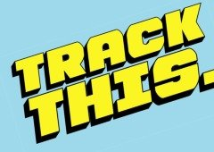 """""""Track This"""": engana as publicidades da internet com este novo website da FireFox"""