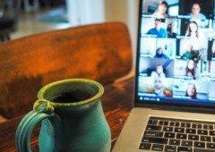 Tráfego de Internet continua a aumentar em Portugal