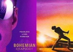 "Queen ""Bohemian Rhapsody"" - O poder da música"