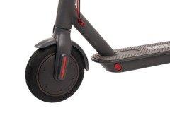 Trotinete elétrica da Ducati chega a Portugal e é uma cópia da Xiaomi