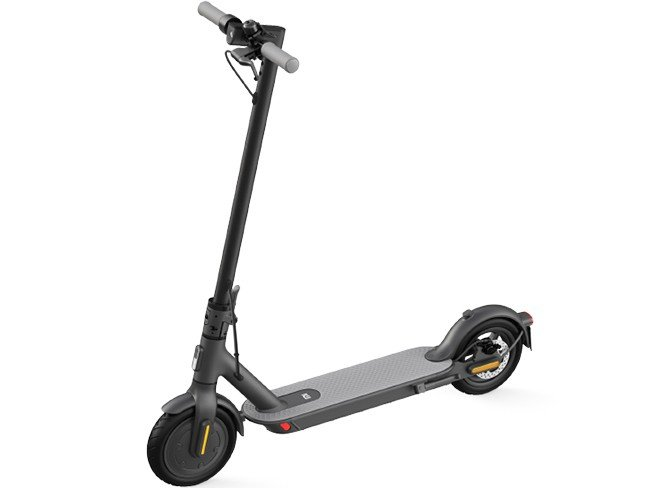 Trotinete Mi Electric Scooter Essential da Xiaomi