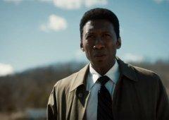 True Detective - 3.ª temporada da série da HBO chega já em janeiro