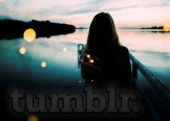 Tumblr perde quase 100 milhões de visitas por banir conteúdo adulto