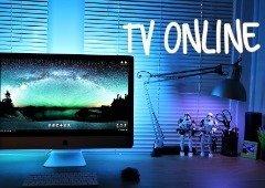 TV online grátis: a lista completa de canais em Portugal