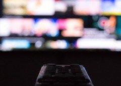 TV Pirata: PJ desmantela grande rede de pirataria em Portugal