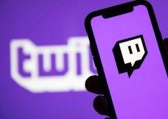 Twitch banirá utilizadores por má conduta mesmo fora da plataforma