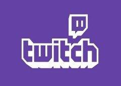 Twitch foi vítima de ataque cibernético que expôs dados internos e dos utilizadores