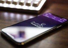 Twitch permite finalmente subscrições feitas no iOS! Mas é uma confusão