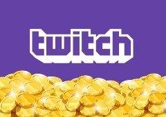 Twitch prepara novidades para fazer frente ao Mixer da Microsoft