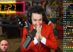 Twitch: streamer espanhol TheGrefg esmaga recorde de espetadores de Ninja