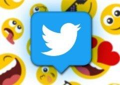Twitter inspira-se no Facebook e deixa-te reagir a mensagens com emojis