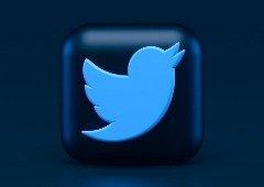 Twitter adiciona nova fonte de receita que os utilizadores não gostarão