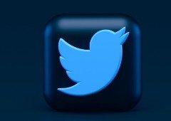 Twitter Blue: o que é, o que oferece e quanto custará o Twitter 'premium'