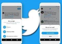 Twitter continua a batalha contra o bullying online! Nova adição vai dar muito jeito