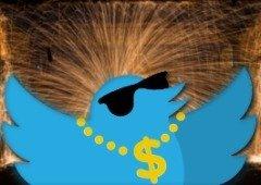 Twitter cresceu mais que nunca graças ao COVID-19! Mas acabaram por perder dinheiro