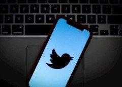 Twitter deixa de permitir anúncios políticos globalmente