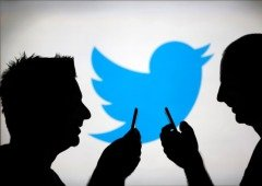 Twitter diz adeus a função presente desde o início da rede social