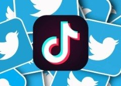Twitter entra na corrida para comprar o TikTok! Será que terá hipóteses contra a Microsoft?