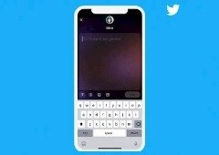"""Twitter já está a implementar as suas """"Instagram Stories"""". Vê como funciona"""