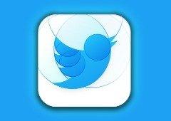 Twitter já te deixa tornar os retweets bem mais interessantes!