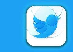 """Twitter lança nova aplicação experimental """"Twttr"""" para alguns utilizadores"""