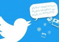 Twitter lança nova funcionalidade para facilitar adição de informação a tweets antigos