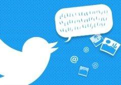 """Twitter prepara-se para fazer """"limpeza de Natal""""! Contas inativas serão apagadas!"""