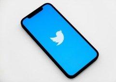 Twitter reconhece fracasso, e acaba com funcionalidade pouco popular