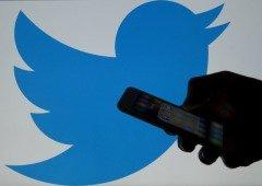 Twitter remove localização precisa nos tweets