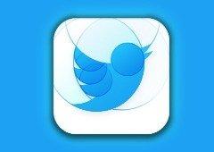Twitter simplifica pesquisa na rede social ao remover filtro controverso