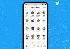 Twitter Spaces chega finalmente aos utilizadores iOS e Android