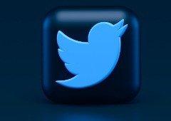 Twitter Spaces começam a chegar aos utilizadores de Android