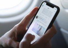 Twitter tem nova integração com o Instagram que tens de conhecer