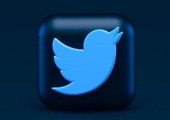 """Twitter tem um novo tipo de letra. Já deram conta da """"Chirp""""?"""