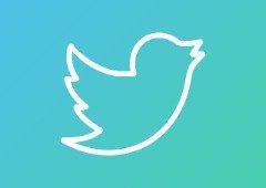 Twitter testa novas funcionalidades Comunidades e fotos grandes na Timeline