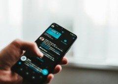 """Twitter testa o """"botão dos arrependidos"""". Mas tens de ser rápido"""