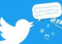 Twitter torna finalmente DMs muito mais práticas na versão web! Vê como