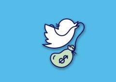 Twitter vai causar polémica com novas estratégias para gerar receitas