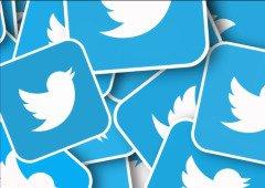 Twitter vai dar-te mais controlo nas publicações! Sabe como