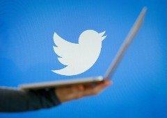 Twitter vai ficar mais parecido com o Reddit! Entende como