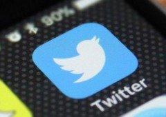Twitter vai ser implacável contra as teorias de conspiração do 5G e COVID-19