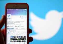 Twttr: Versão experimental do Twitter é mais popular que a original